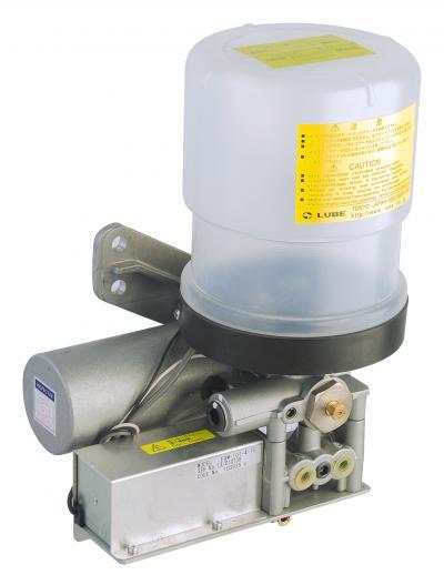 EGM-10T-4-7C
