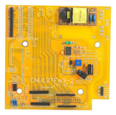 CNV12TF M3-2 KART