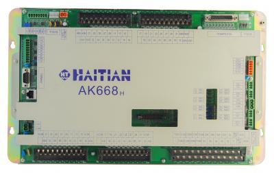 AK668 KART