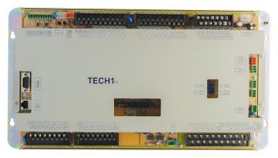 TECH1-Ç8M-8