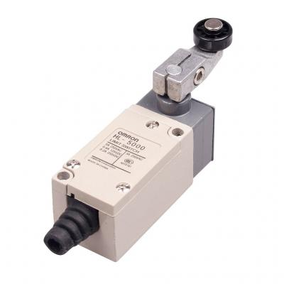 CHL-5000 SWITCH